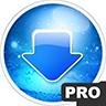 高速下载器 VA High Speed Downloader Pro