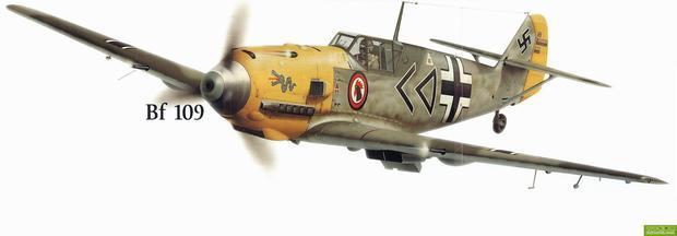 率先开发出喷气式飞机的德国应该略占上风;如果论