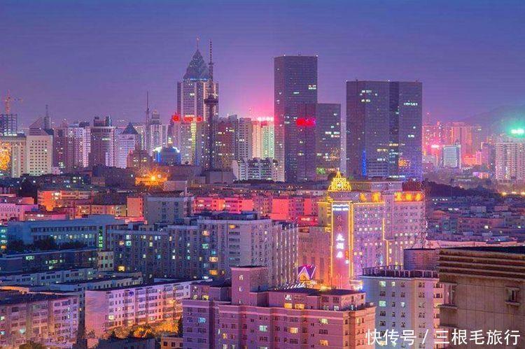 2018春季各城市平均工资出炉,成都和武汉都低