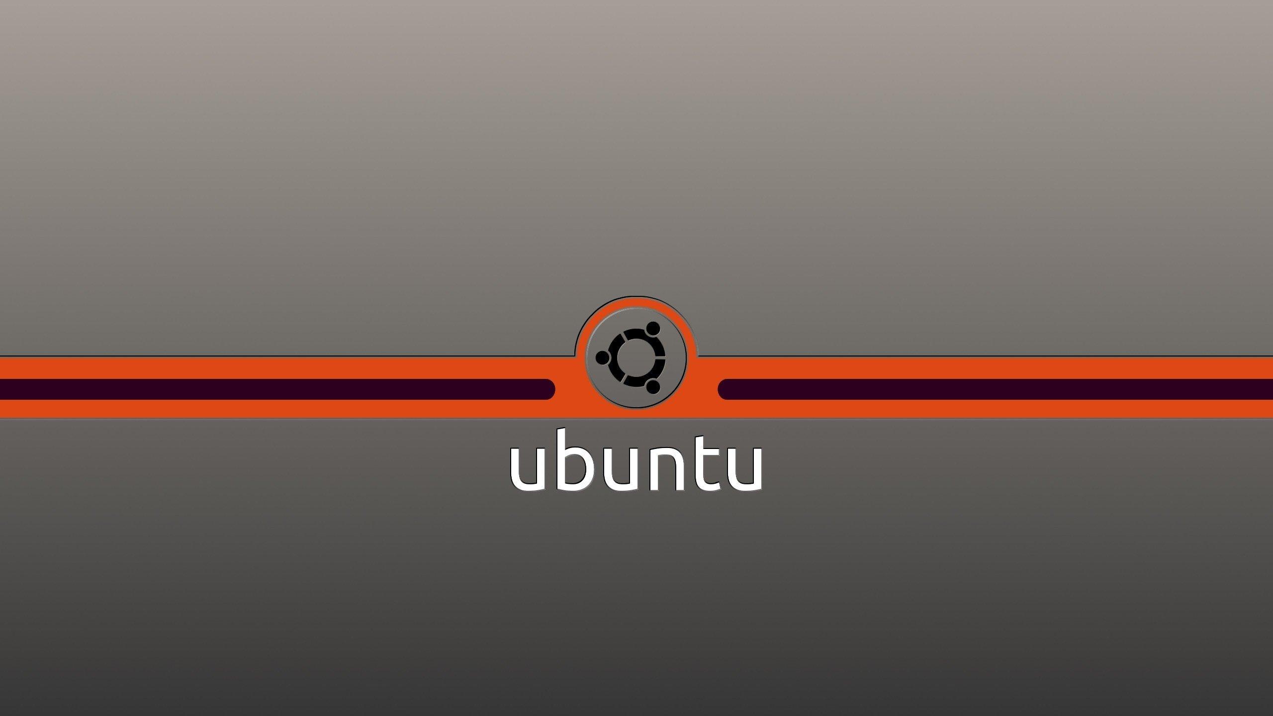 Ubuntu20.04 LTS 美化记录