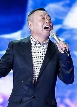 央视2015元宵晚会