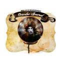 Gaiman's Oracular Orb
