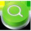 iSearch,万能搜索引擎