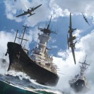 战斗军舰 完美版