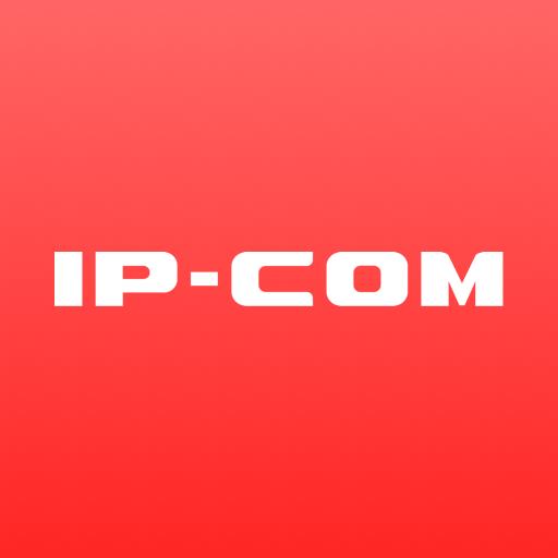 IP-COM IMS