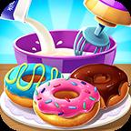 Donut Hero