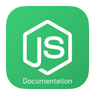 Node.js Documentation Free